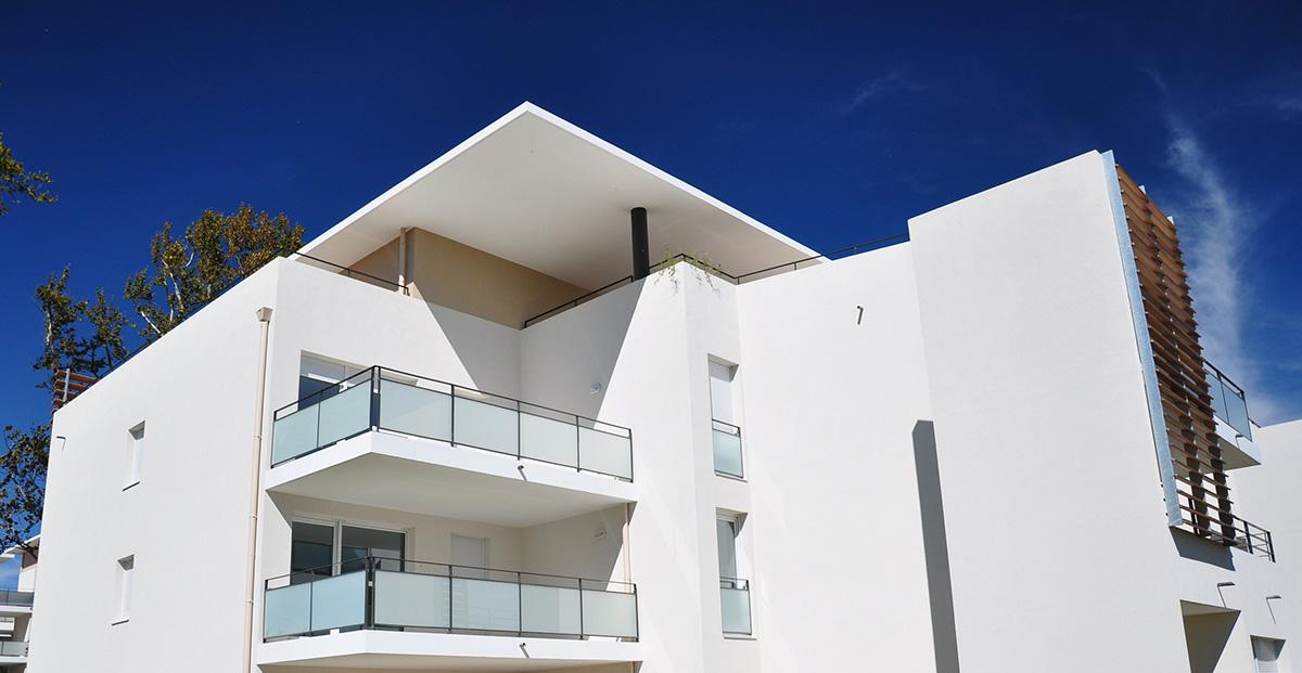 Transaction immobili re lyon biens immobiliers mesore for Transaction immobiliere